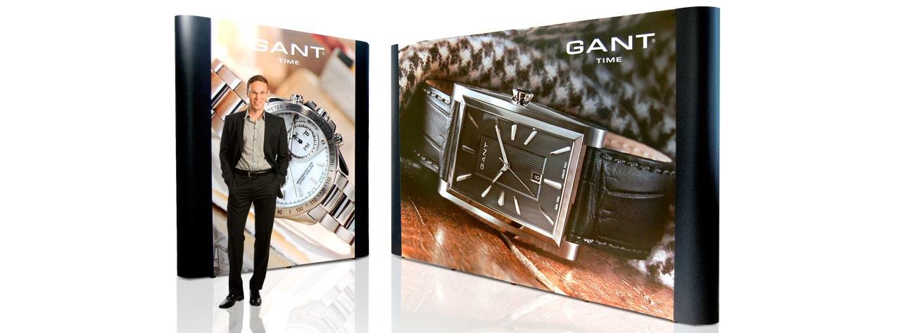 gant_time